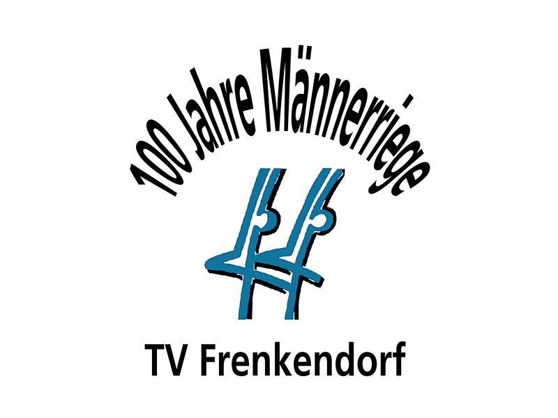 100 Jahre Männerriege TVF