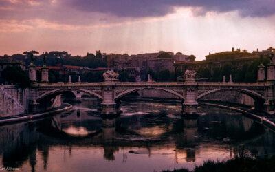 Rom 1972