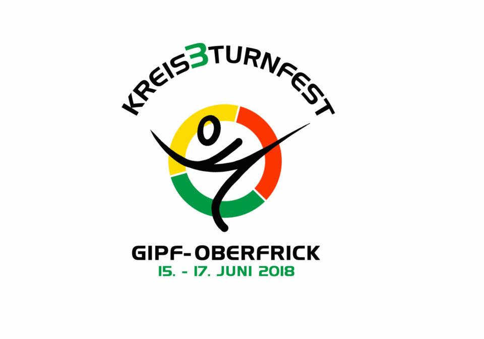 Kreis3Turnfest 2018