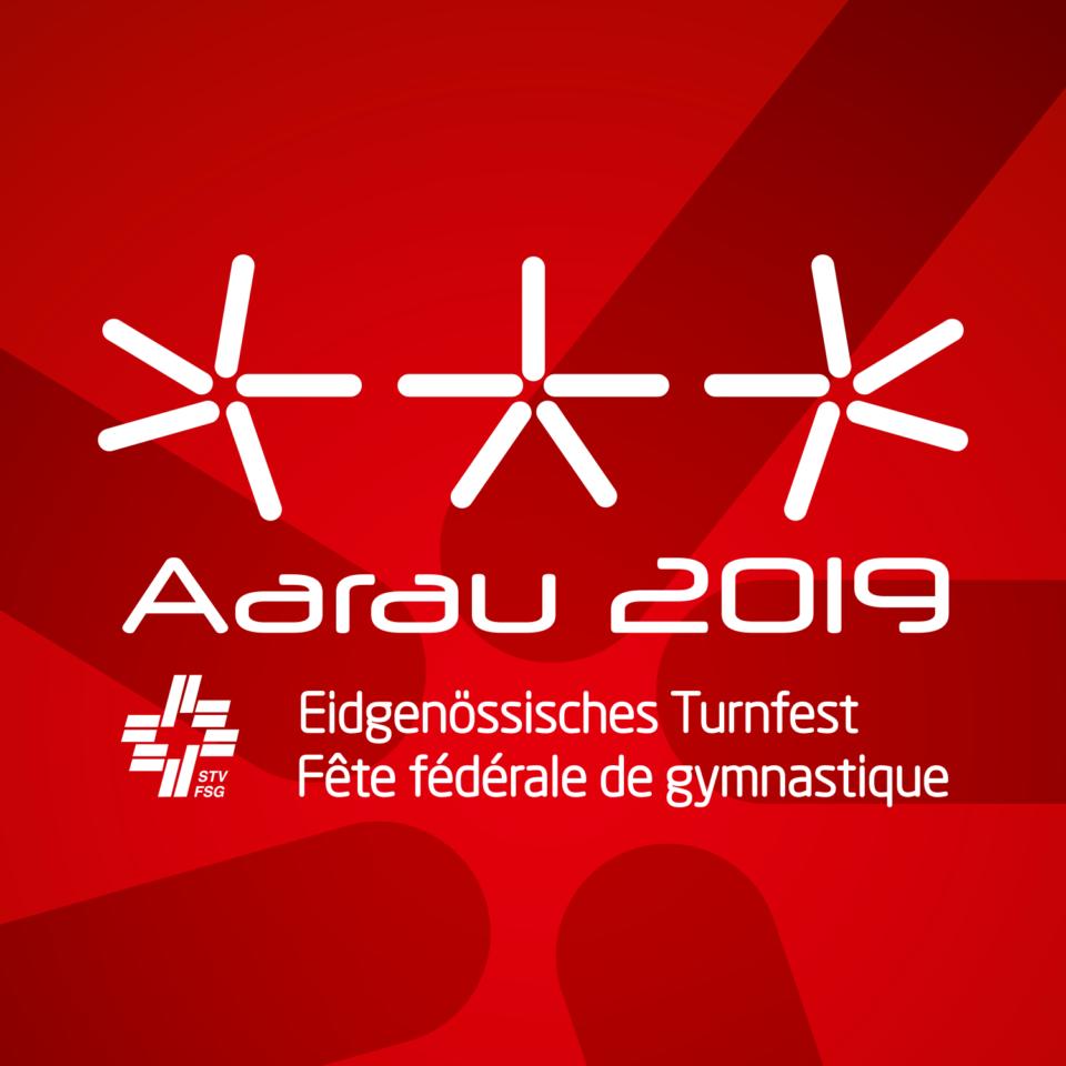 ETF Aarau 2019