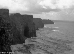 Irland 1976 31 10-002